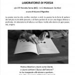 Laboratorio Poesia